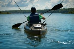 best-fishing-kayak
