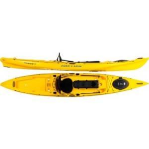 fishing-kayak
